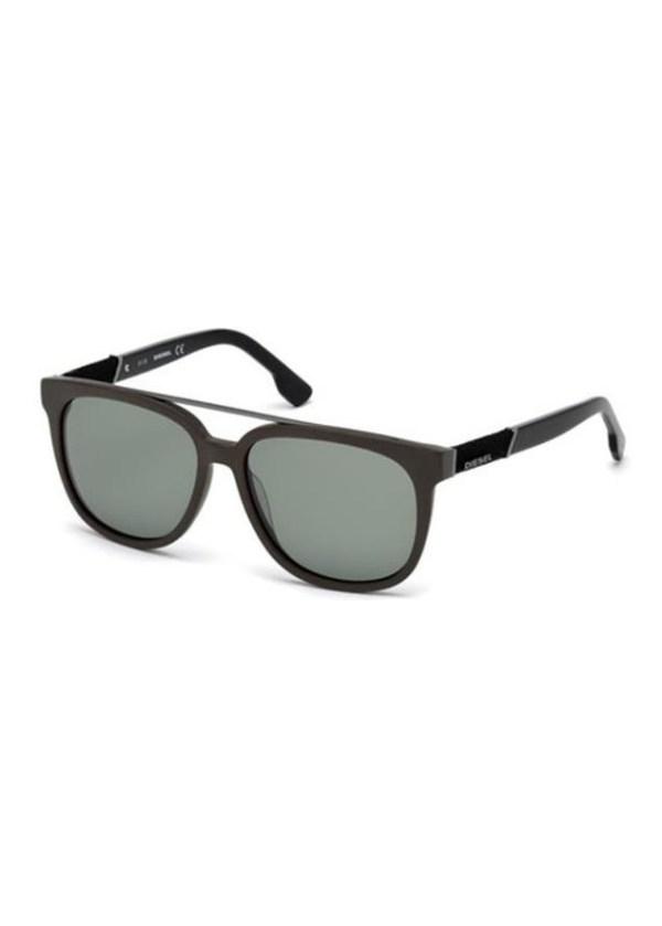 DIESEL Unisex Sunglasses - DL0166-50N