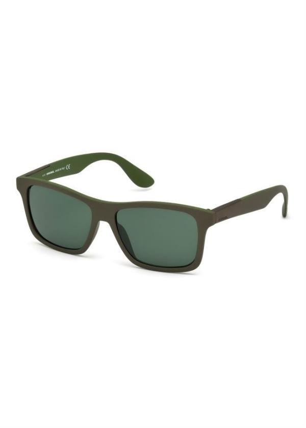 DIESEL Gents Sunglasses - DL0184-50N