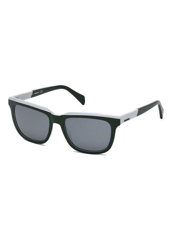 DIESEL Gents Sunglasses - DL0224-98C