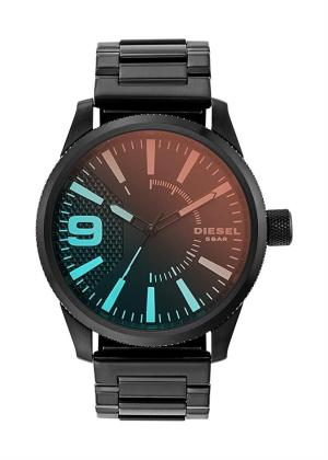 DIESEL Gents Wrist Watch Model RASP DZ1844