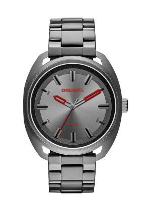 DIESEL Gents Wrist Watch Model FASTBAK DZ1855