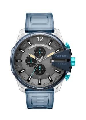 DIESEL Gents Wrist Watch Model CHIEF DZ4487