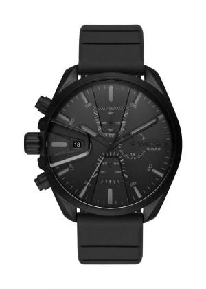 DIESEL Gents Wrist Watch Model MS9 DZ4507