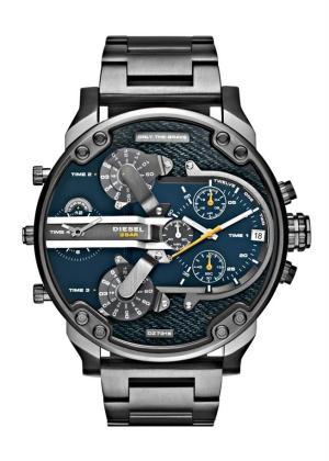 DIESEL Gents Wrist Watch Model MR. DADDY 2.0 DZ7331