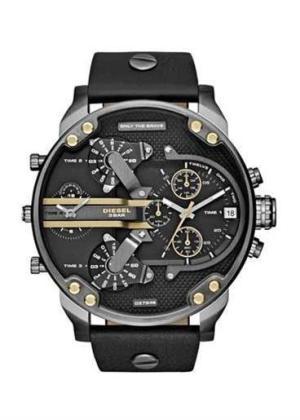 DIESEL Gents Wrist Watch DZ7348