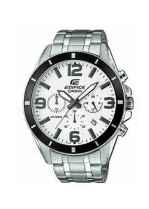 CASIO EDIFICE Gents Wrist Watch EFR-553D-7B