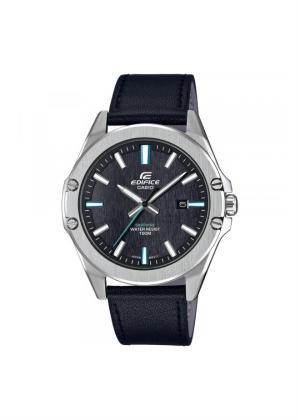 CASIO EDIFICE Gents Wrist Watch EFR-S107L-1AV