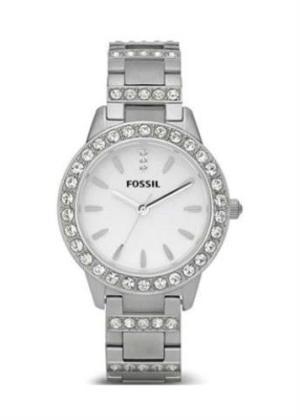 FOSSIL Gents Wrist Watch Model JESSE ES2362