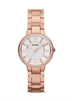 FOSSIL Gents Wrist Watch Model VIRGINIA ES3284