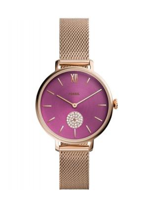 FOSSIL Ladies Wrist Watch Model KALYA ES4843