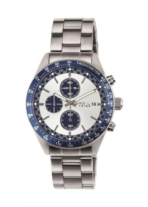 BREIL Gents Wrist Watch Model FAST EW0324