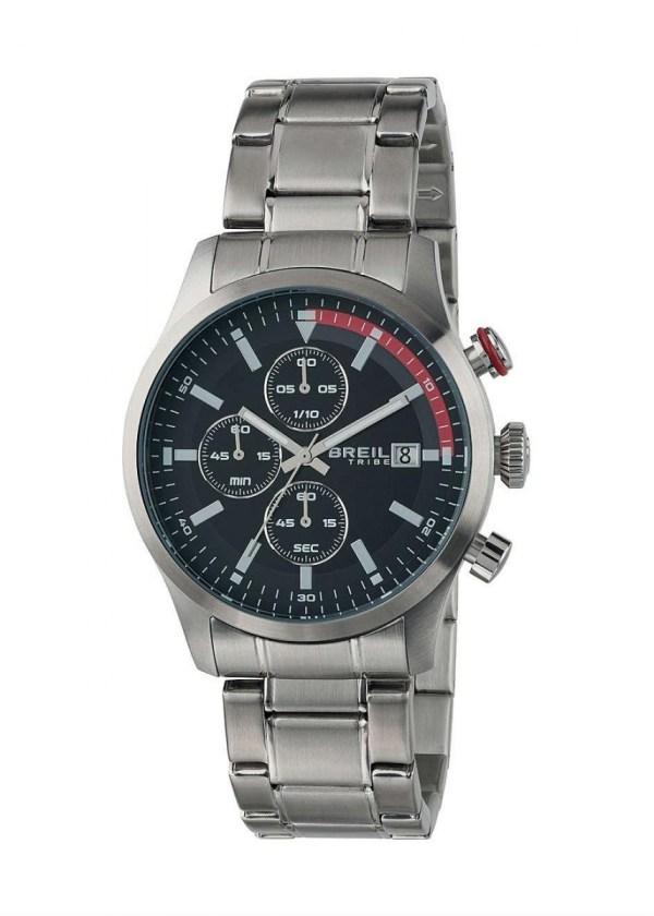 BREIL Gents Wrist Watch Model DRIFT EW0411