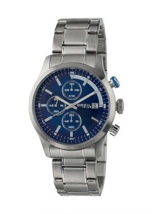 BREIL Gents Wrist Watch Model DRIFT EW0412