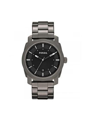 FOSSIL Ladies Wrist Watch Model MACHINE FS4774IE
