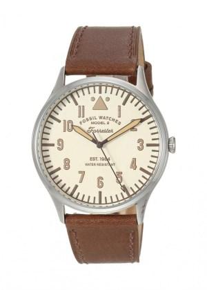 FOSSIL Gents Wrist Watch Model FORRESTER FS5629