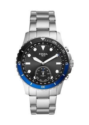 FOSSIL Q SmartWrist Watch Model FB-01 FTW1199