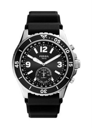 FOSSIL Q SmartWrist Watch Model FB-02 FTW1309