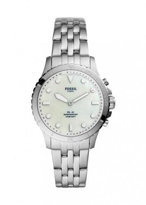 FOSSIL Q SmartWrist Watch Model FB-01 FTW5072