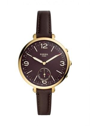 FOSSIL Q SmartWrist Watch Model MONROE FTW5082