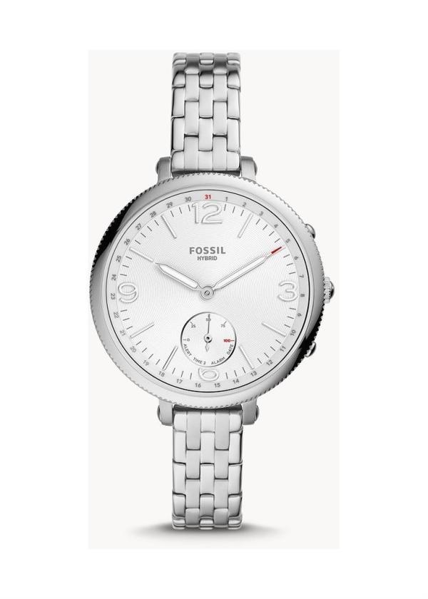 FOSSIL Q SmartWrist Watch Model MONROE FTW5085