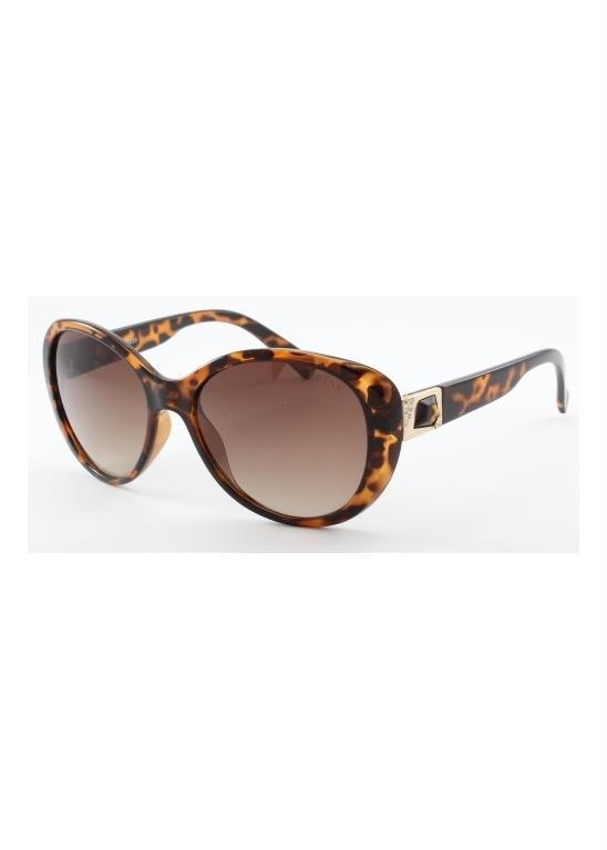 GUESS Ladies Sunglasses - GU7313_T034