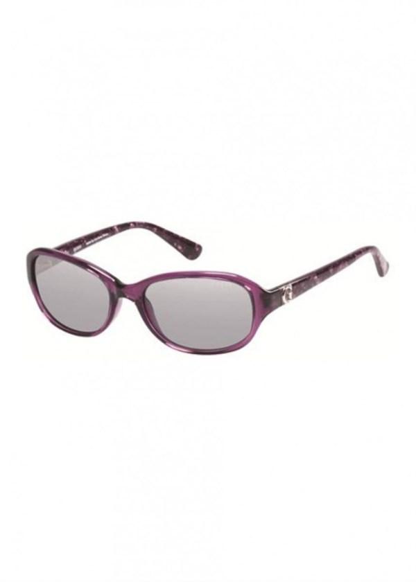 GUESS Ladies Sunglasses - GU7356_O43