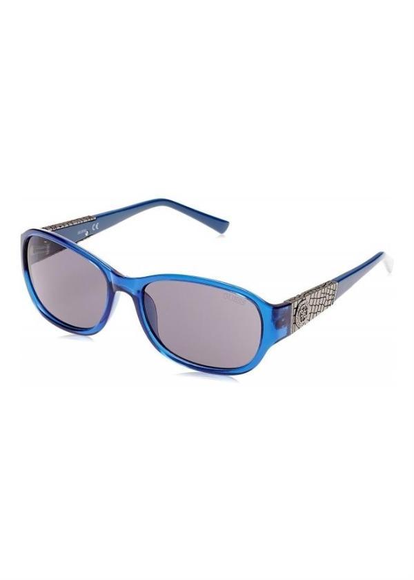GUESS Ladies Sunglasses - GU7425_90A