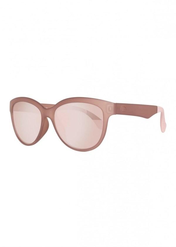 GUESS Ladies Sunglasses - GU7433_58C