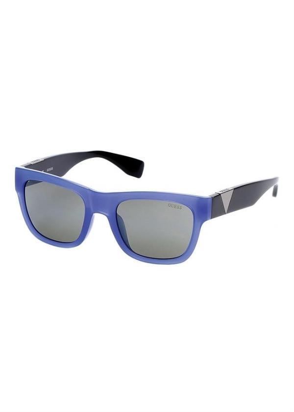 GUESS Ladies Sunglasses - GU7440_90A