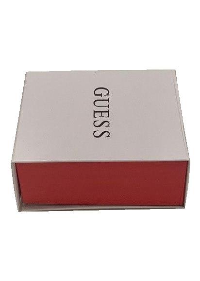 GUESS Jewellery Item GUESS_BOX_M
