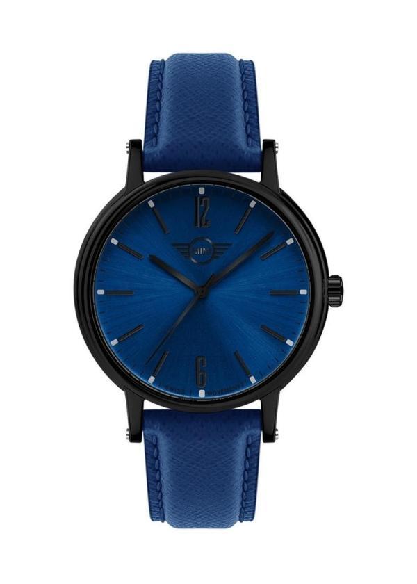 MINI Wrist Watch Model MINI COOPER MI-2172L-56