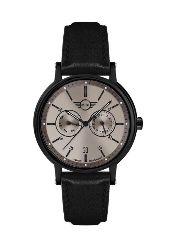 MINI Wrist Watch Model MINI COOPER MI-2317M-57