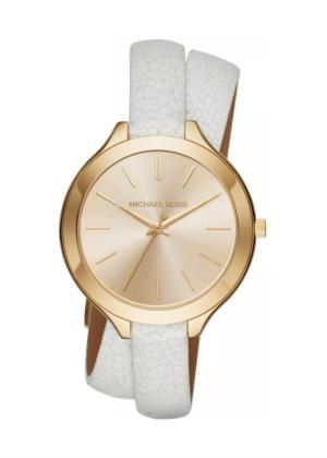 MICHAEL KORS Ladies Wrist Watch MK2477
