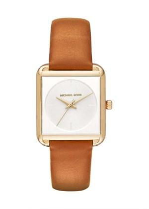 MICHAEL KORS Ladies Wrist Watch Model LAKE MK2584