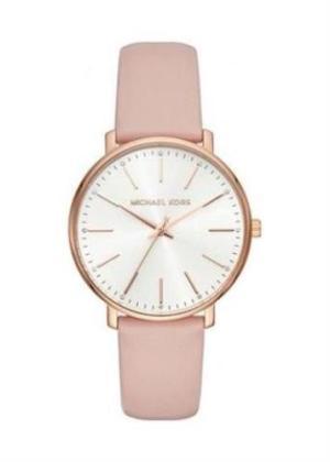 MICHAEL KORS Ladies Wrist Watch Model PYPER MK2741