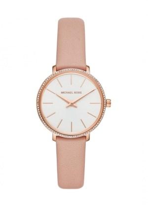 MICHAEL KORS Ladies Wrist Watch Model PYPER MK2803
