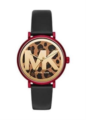 MICHAEL KORS Ladies Wrist Watch Model ADDYSON MK2933