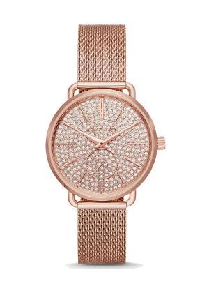 MICHAEL KORS Ladies Wrist Watch Model PORTIA MK3878