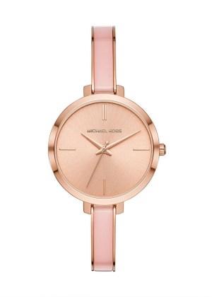 MICHAEL KORS Ladies Wrist Watch Model JARNEY MK4343