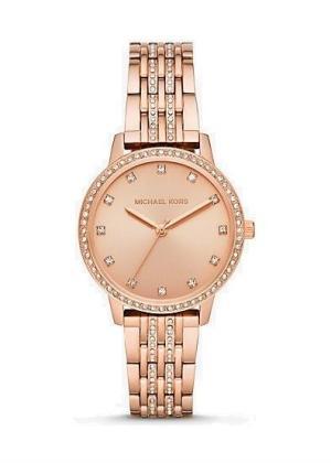 MICHAEL KORS Ladies Wrist Watch Model MELISSA MK4369