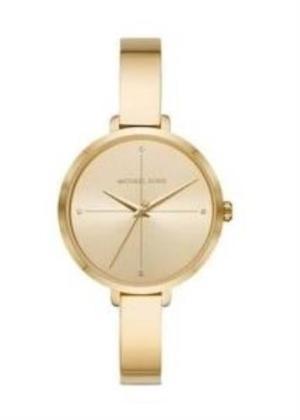 MICHAEL KORS Ladies Wrist Watch Model CHARLEY MK4380