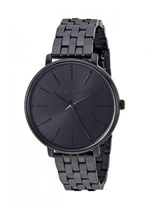 MICHAEL KORS Ladies Wrist Watch Model PYPER MK4455