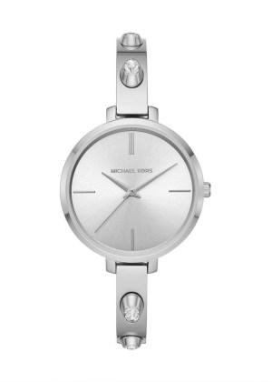 MICHAEL KORS Ladies Wrist Watch Model JARYN MK4522