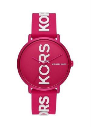 MICHAEL KORS Ladies Wrist Watch Model CHARLEY MK4535