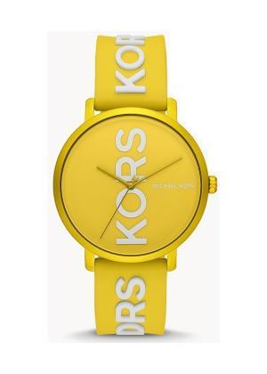 MICHAEL KORS Ladies Wrist Watch Model CHARLEY MK4537