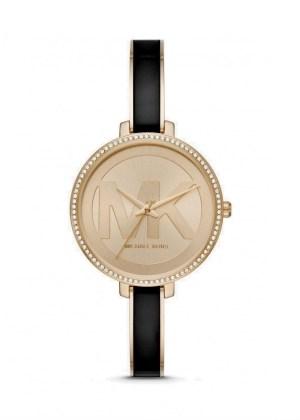 MICHAEL KORS Ladies Wrist Watch Model JARYN MK4544
