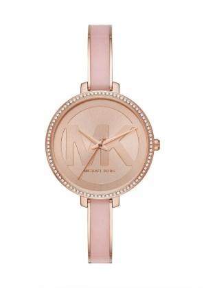 MICHAEL KORS Ladies Wrist Watch Model JARYN MK4545