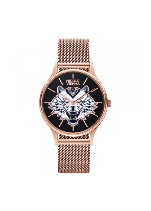 NICOLE VIENNA Wrist Watch NV00100046