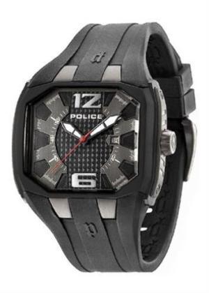POLICE Gents Wrist Watch R1451215002