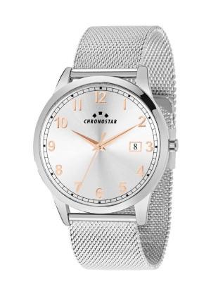 CHRONOSTAR Wrist Watch Model ROMEOW R3753269002
